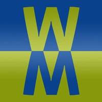 Westmedia+