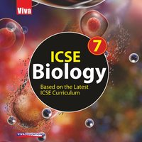 Viva ICSE Biology Class 7 App for iPhone - Free Download
