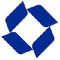 潍坊市商务局移动办公平台