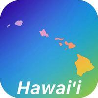 WikiTours - Self-Guided Hawaii