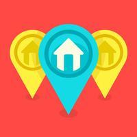 找房住 - 帮你找到性价比最高的房源,租房,合租,二手房