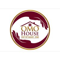 OMO HOUSE