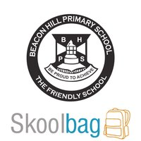 Beacon Hill Public School - Skoolbag