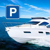 Boat Parking Marina Bay Free