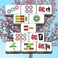 Mahjong Blitz