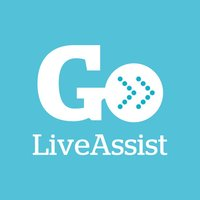 GoLiveAssist (GLA)