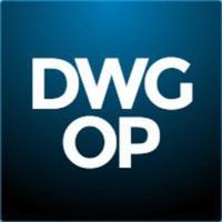 DWG OP
