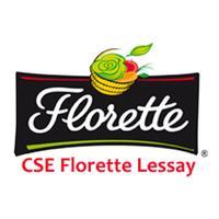 CE FLORETTE LESSAY