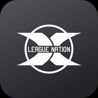 X League Nation