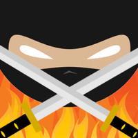 Hello Ninja Hero - Assassin