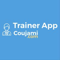 Coujami Trainer App