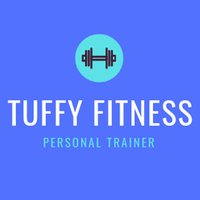 Tuffy Fitness