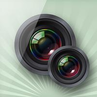 ip camera 4 free