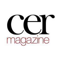 Cer Magazine