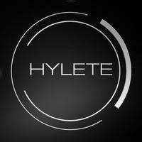 Hylete Daily Circuit