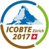 ICOBTE 2017