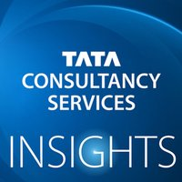 TCS Insights