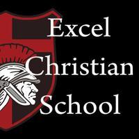 Excel Christian School
