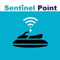 Sentinel Point