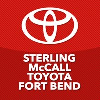 Toyota Fort Bend