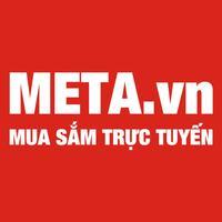 META.vn Mua sắm trực tuyến