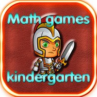 Math games for preschool and pre-kindergarten