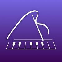 Musical Minds Online