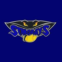 Stingrays Tournament App