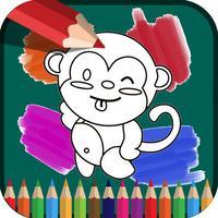 Kids - Drawing & Coloring