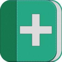 Medictionary - Medical Dictionary