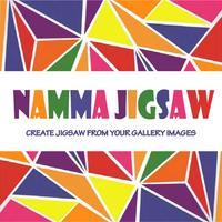 Namma Jigsaw