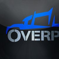 OverPass Chill