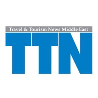 Travel and Tourism News