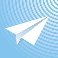 Paper Airplanes Lite!