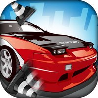 Real Crash n' Furious Burn - Need for Fast Speed Street Racers