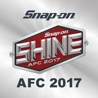 Snap-on Tools AFC17