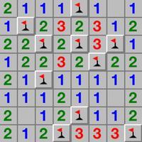 Minesweeper OL