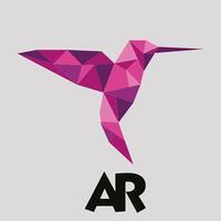 Kolibri AR