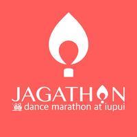 Jagathon IUPUI