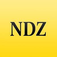 Neue Deister-Zeitung e-Paper