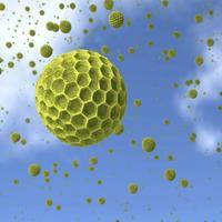 List of Allergens Info