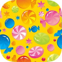 Taffy Sweet Gummy Match 3 Link Mania Free Game