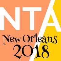 NTA 111th Annual