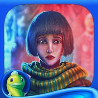 Fear For Sale: Nightmare Cinema - A Mystery Hidden Object Game (Full)