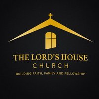 The Lord's House Church