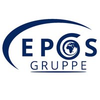 EPOS-Gruppe