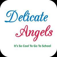 delicateangelschools