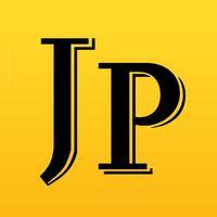 Joburg Post