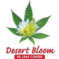 Desert Bloom Releaf