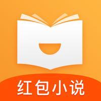 小说之小说阅读器-小说阅读器电子书阅读